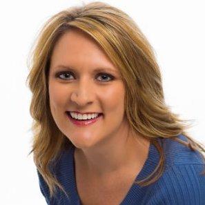 Jennifer Ross