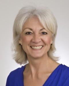 Sandra Philbin